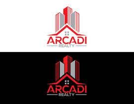 #701 for New Logo Design for Real Estate Broker by shahadat5128