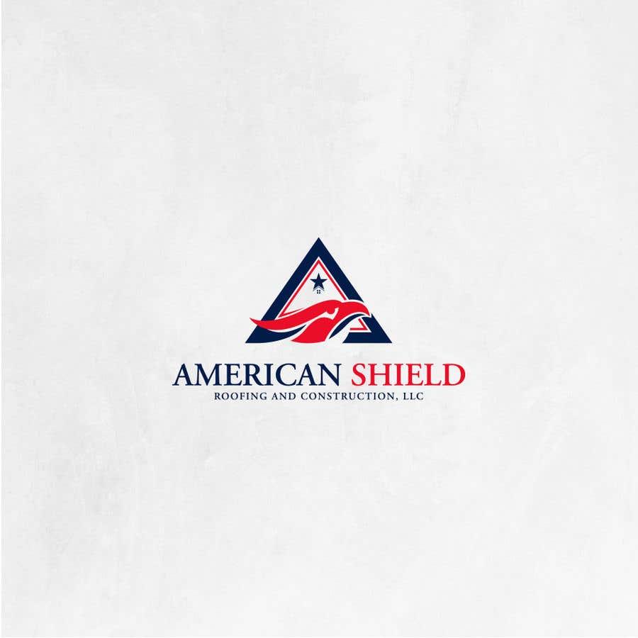 Contest Entry #1408 for Business Logo Design