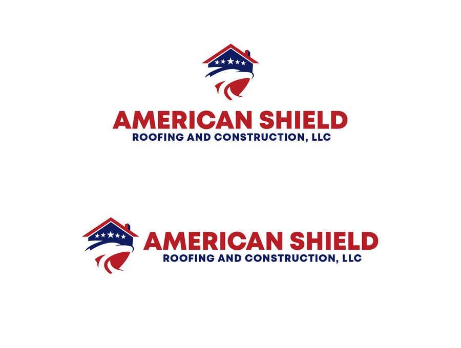 Contest Entry #649 for Business Logo Design