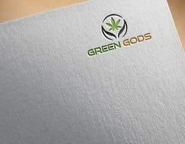 Nro 45 kilpailuun green gods käyttäjältä tomboy211449