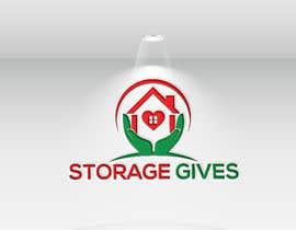 #143 for Logo Design by aktherafsana513