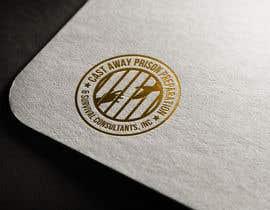 #162 cho Memorable Logo Design bởi EagleDesiznss