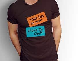 #105 cho T Shirt Design - 03/12/2019 21:41 EST bởi Alamdesignbd