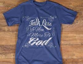 #169 cho T Shirt Design - 03/12/2019 21:41 EST bởi SamadGraphical