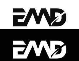 Biplobbrothers tarafından I need a creative 3 letter logo için no 704