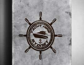 Maxbah tarafından Logo for a boat hire company için no 27