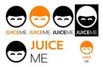 Graphic Design Inscrição do Concurso Nº17 para Logo Design for Juice Me