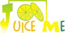 Graphic Design Inscrição do Concurso Nº18 para Logo Design for Juice Me