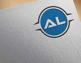 #88 cho Design a logo bởi foysalmahmud82