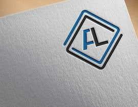 #94 cho Design a logo bởi foysalmahmud82