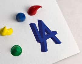 #102 cho Design a logo bởi MdShourovMolla
