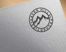 #122 para Haven Hills Properties - 2 por noorpiccs