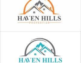 #112 para Haven Hills Properties - 2 por riponnath2090