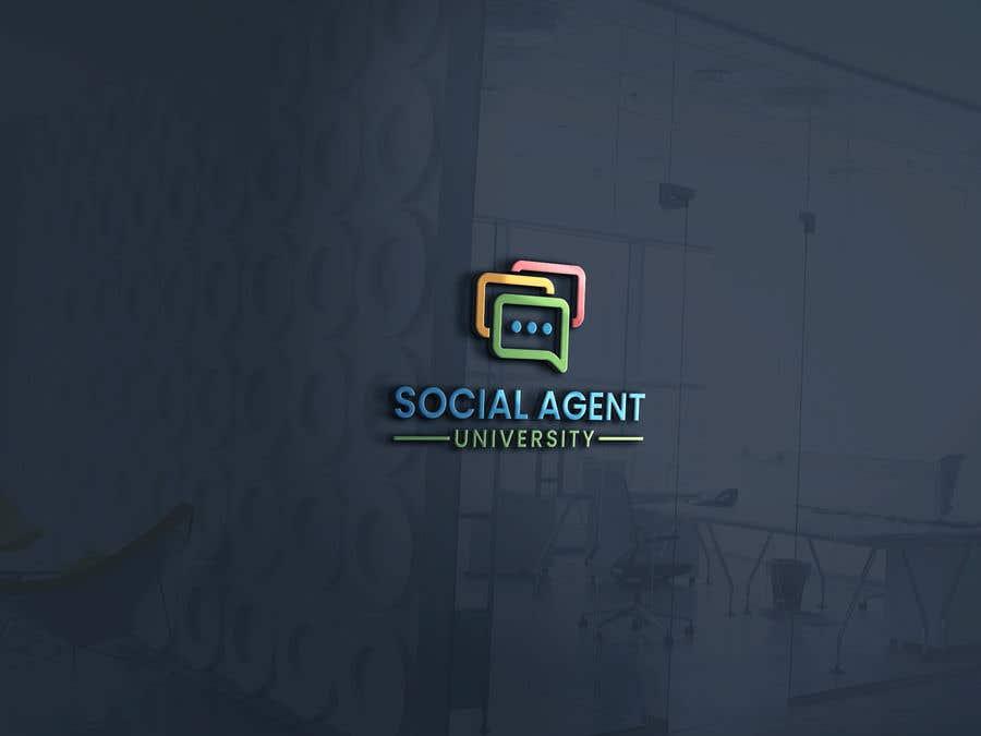 Конкурсная заявка №                                        333                                      для                                         Logo for my business