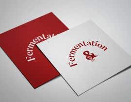 Roshei tarafından Create a Logo for Fermentation podcast için no 102