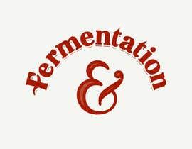 YKNB tarafından Create a Logo for Fermentation podcast için no 32