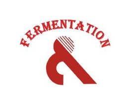 amailagill tarafından Create a Logo for Fermentation podcast için no 89