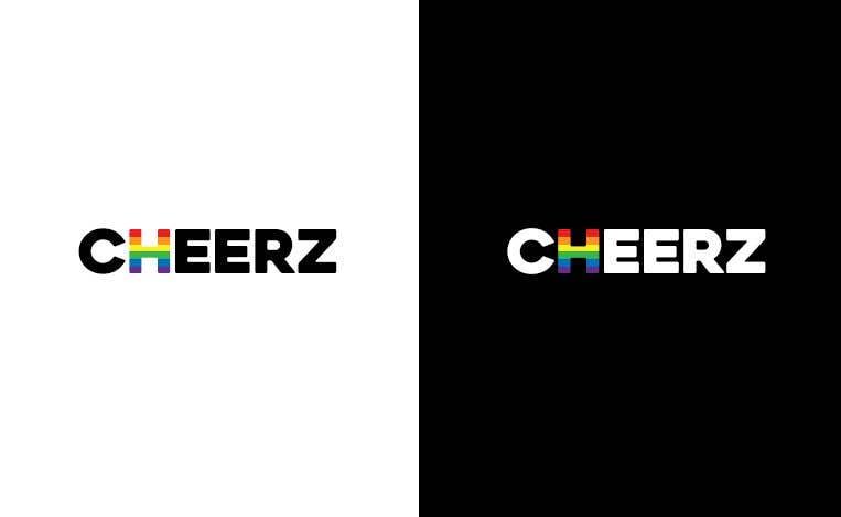 Entri Kontes #42 untukDesign a new logo