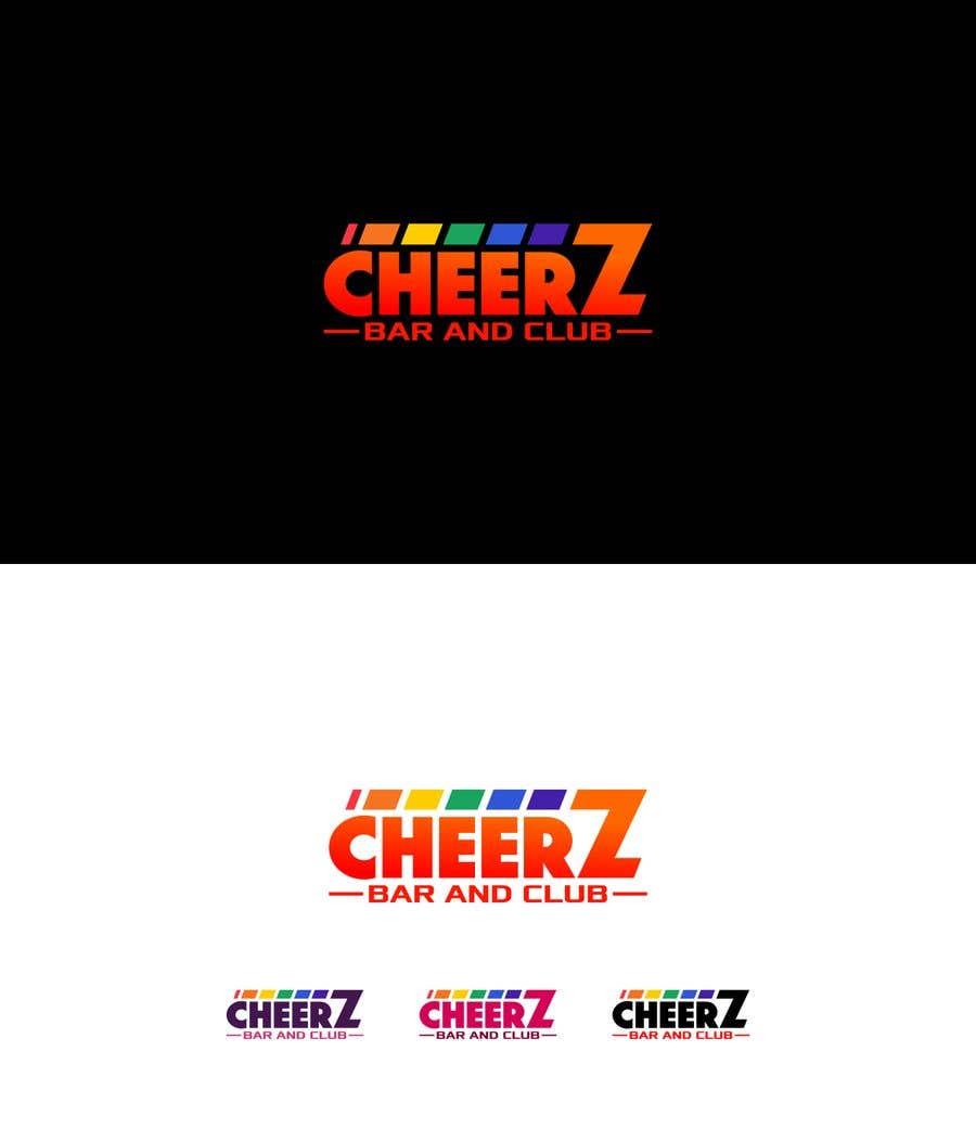 Entri Kontes #52 untukDesign a new logo