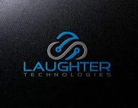 #87 untuk Design a Professional Company Logo oleh jaktar280