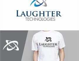 #93 untuk Design a Professional Company Logo oleh designutility