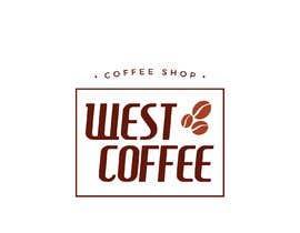 #33 para West Coffee de boschista