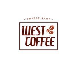 #34 para West Coffee de boschista
