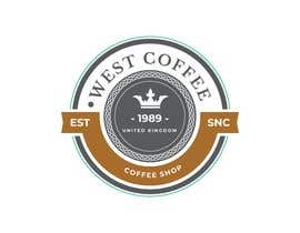 #35 para West Coffee de boschista