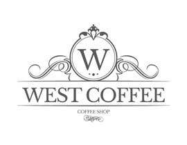 #39 para West Coffee de boschista