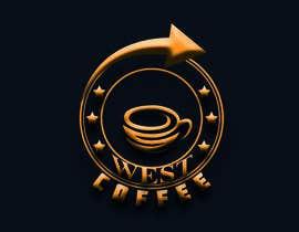 #51 cho West Coffee bởi prajeshtechnosol