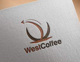 #45 for West Coffee by abrcreative786