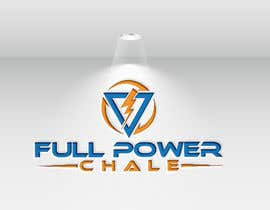 "mdsorwar306 tarafından I need a logo that has the words ""Full Power Chale"" and/or ""FPC"". Maybe a picture that shows strength and/or power. It needs to be able to be printed/embroidered on clothing ie T shirt için no 33"