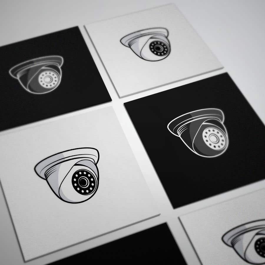 Entri Kontes #                                        12                                      untuk                                        Camera image black/white