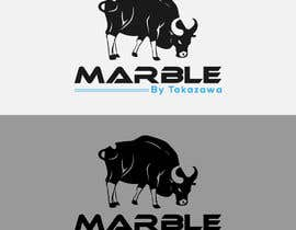#378 for Logo Competition by kamrul017443