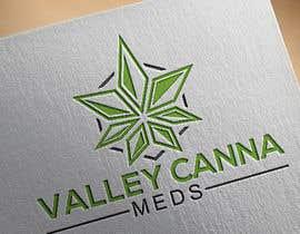 #35 für Logo For Online Cannabis Dispensary von jaktar280