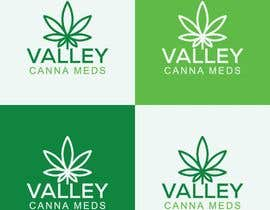 #72 for Logo For Online Cannabis Dispensary by ASHA99design