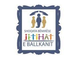 #256 for Update logo by ShaherIbrahim