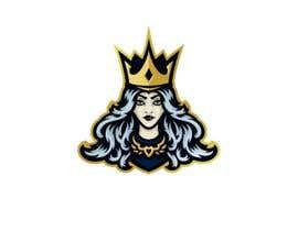 #11 cho Logo design with mascot bởi uroosamhanif