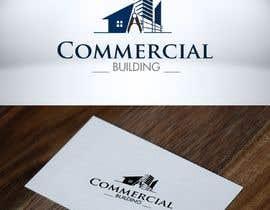 #9 cho Set of architectural logos bởi designutility
