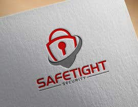#201 for SafeTight Security by heisismailhossai