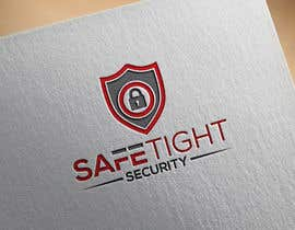 #207 for SafeTight Security by rabiul199852