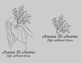 #7 cho Aroma Di Anime_2 drawings in vector format bởi nasta199630