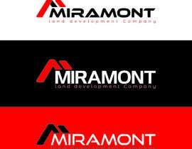 #2624 cho Create new Company Logo bởi MdShantoMahmud
