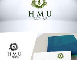 #11 cho Design Me A Logo bởi designutility