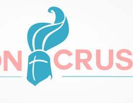 #9 cho Design a Logo for Salon Crusader, LLC bởi mosartes