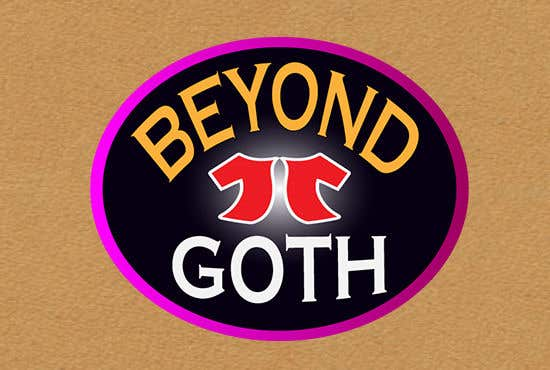 Bài tham dự cuộc thi #89 cho Logo Design
