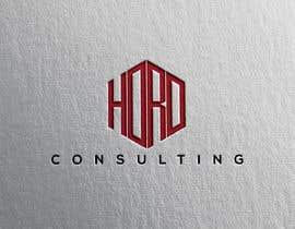 #137 cho Logo Creation bởi mdeachin1993