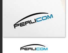 #56 untuk Design a company logo - No Generation oleh dexignflow01