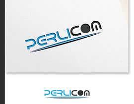 #57 untuk Design a company logo - No Generation oleh dexignflow01