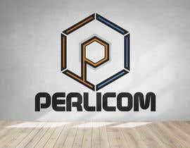 #26 untuk Design a company logo - No Generation oleh htmahmudul